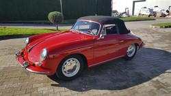 fp-car-sl-porsche 356 c 1964-47