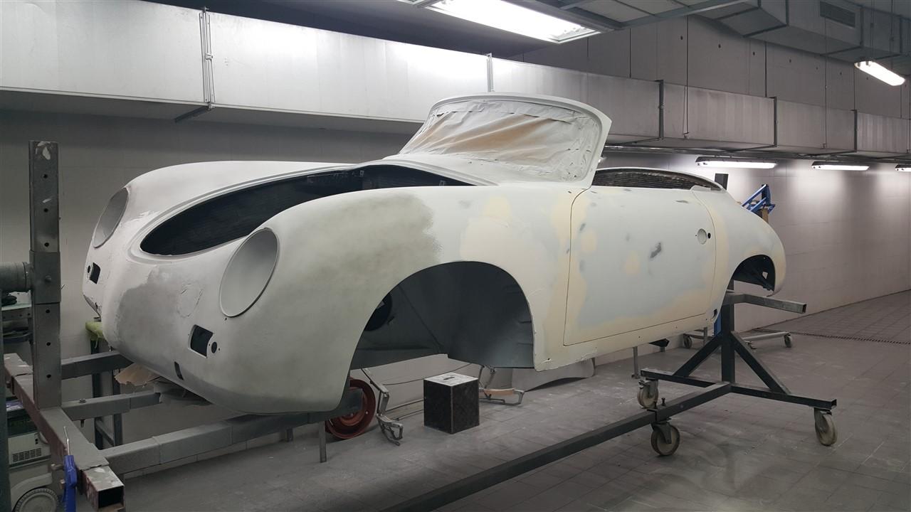 cp-car-sl-porsche 356 cabriolet 1957-14.