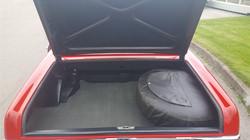 cs-car-sl-mercedes benz 280sl pagoda red