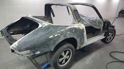 cp-car-sl-porsche 911 targa 1970-05