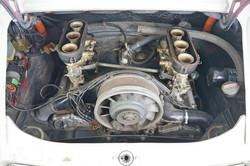 cp-car-sl-porsche 911 2.0 1966-04