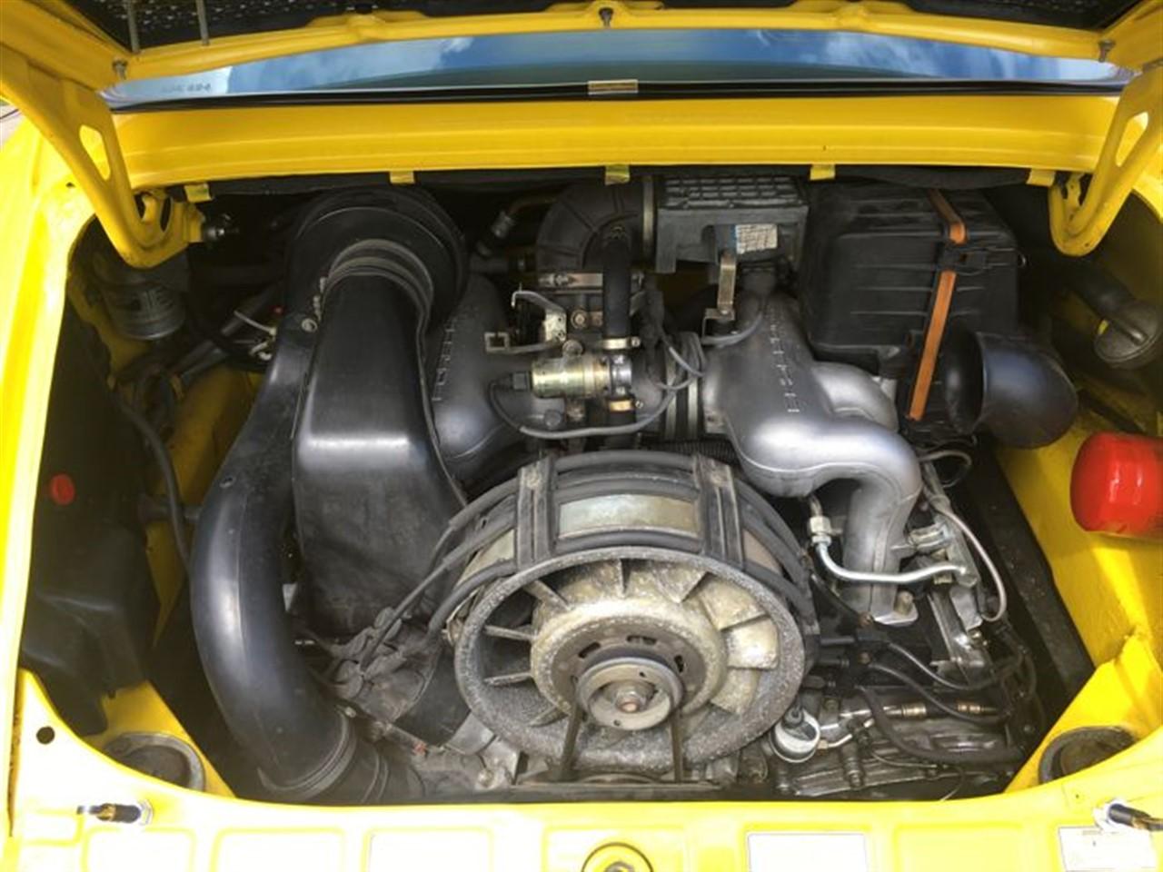 fp-car-sl-porsche 911 1978-36