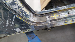 fp-car-sl-porsche 911 1978-08