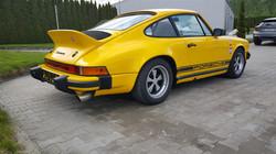 cs-car-sl-porsche 911 1978-08