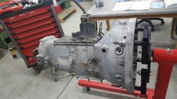 cp-car-sl-mercedes benz 290 w18-40