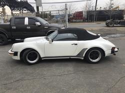cp-car-sl-porsche speedster 1989-01