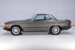 cs-car-sl-mercedes benz w107 500sl-01