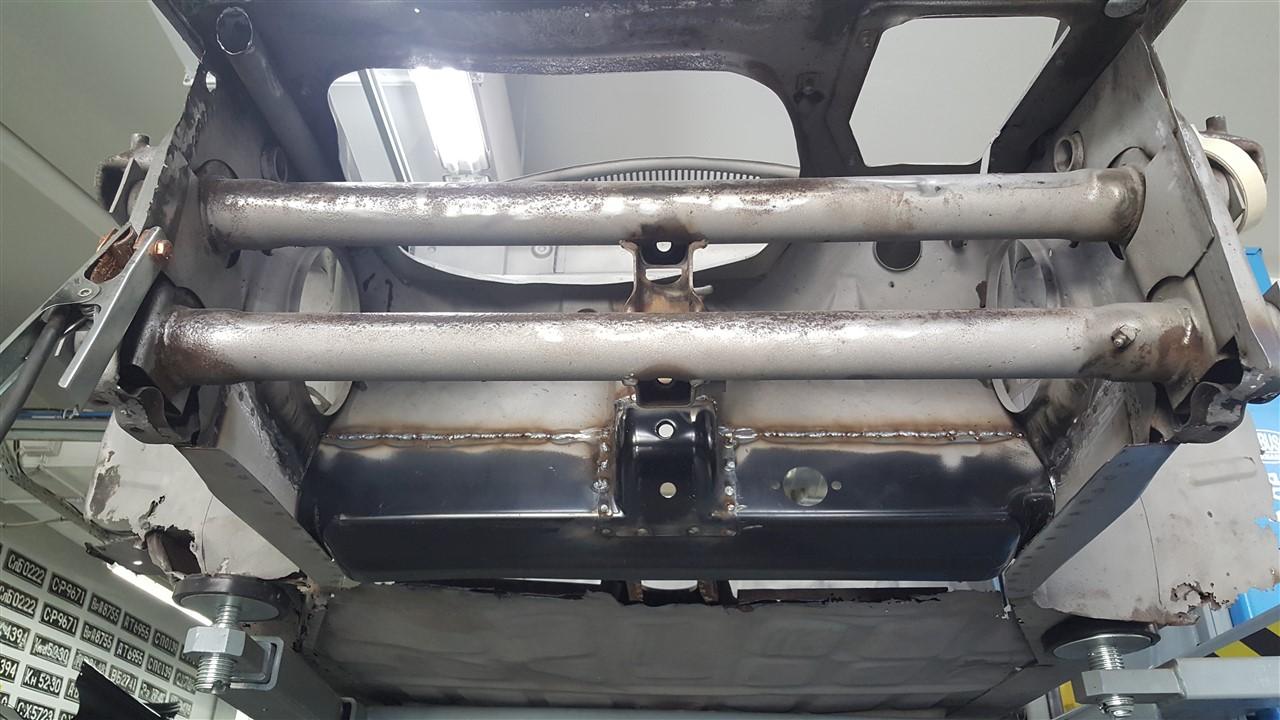 cp-car-sl-porsche 356 c cabriolet-29