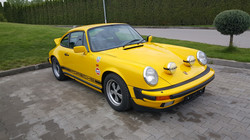cs-car-sl-porsche 911 1978-01
