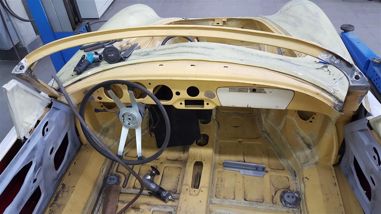 fp-car-sl-porsche 356 b-05