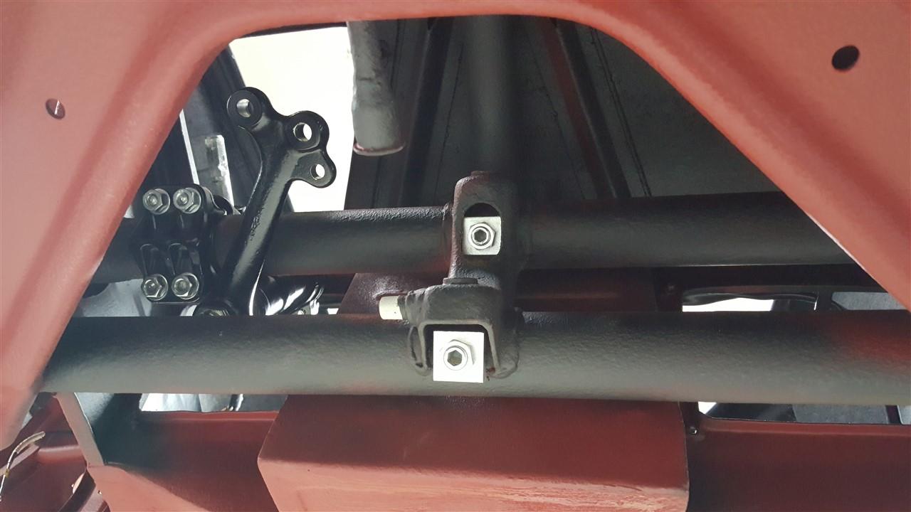 fp-car-sl-porsche 356 b-24