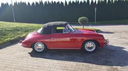 fp-car-sl-porsche 356 c 1964-39
