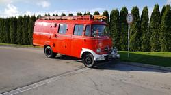 cs-car-sl-mercedes benz 319-01