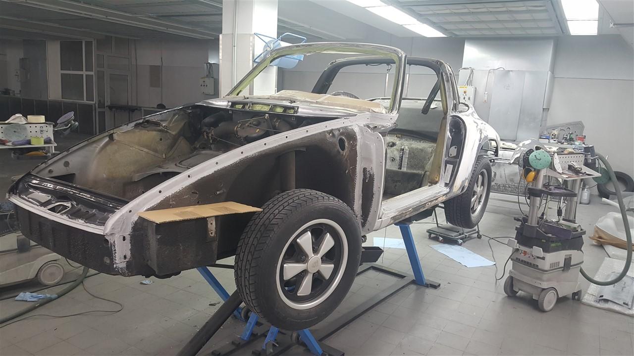 fp-car-sl-porsche 911 2.4 t-05
