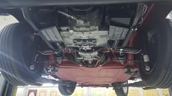cs-car-sl-porsche 356 b-09