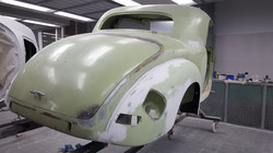 cp-car-sl-mercedes benz 220 w187 coupe-1