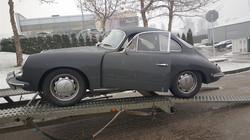 up-car-sl-porsche 356 sc coupe 1964-07