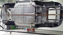 fp-car-sl-porsche 356 c 1964-16