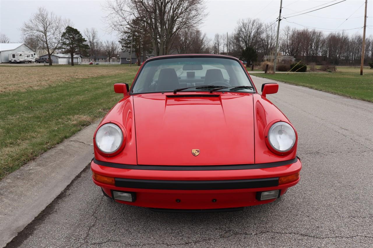 cs-car-sl-porsche 3.2 g50 targa  red-03.
