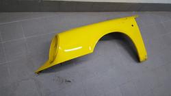 fp-car-sl-porsche 911 1978-10