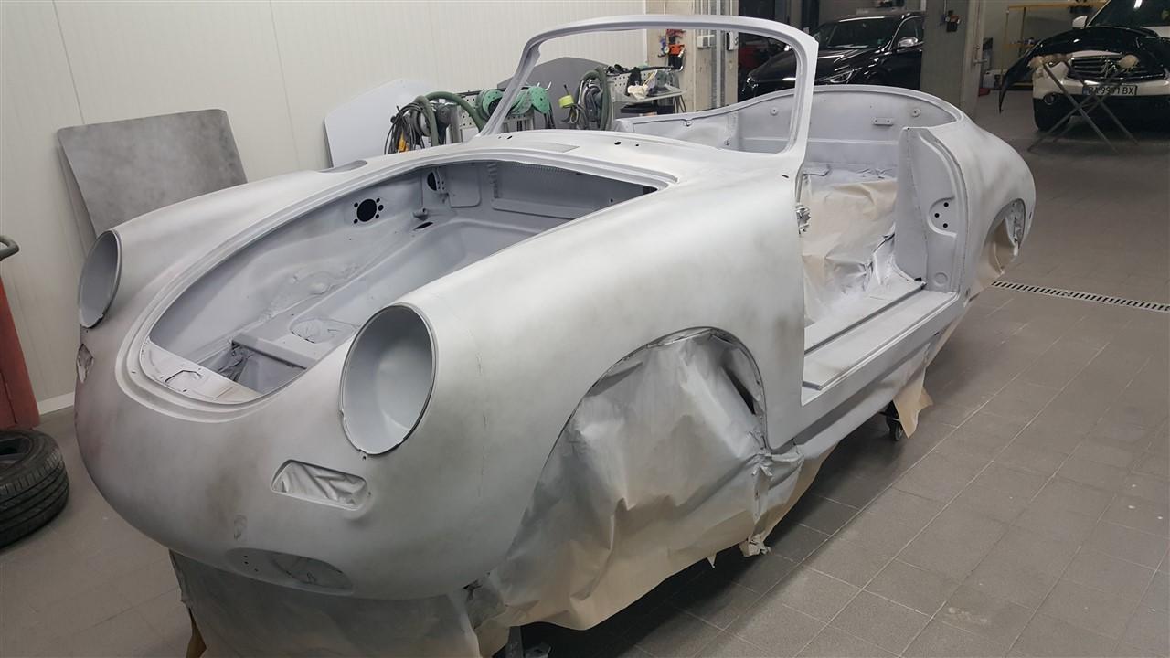 cp-car-sl-porsche 356 c cabriolet-57