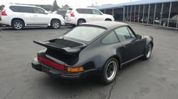 up-car-sl-porsche 911 3.0 turbo 1976-02.