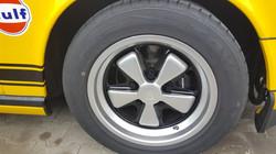 cs-car-sl-porsche 911 1978-03