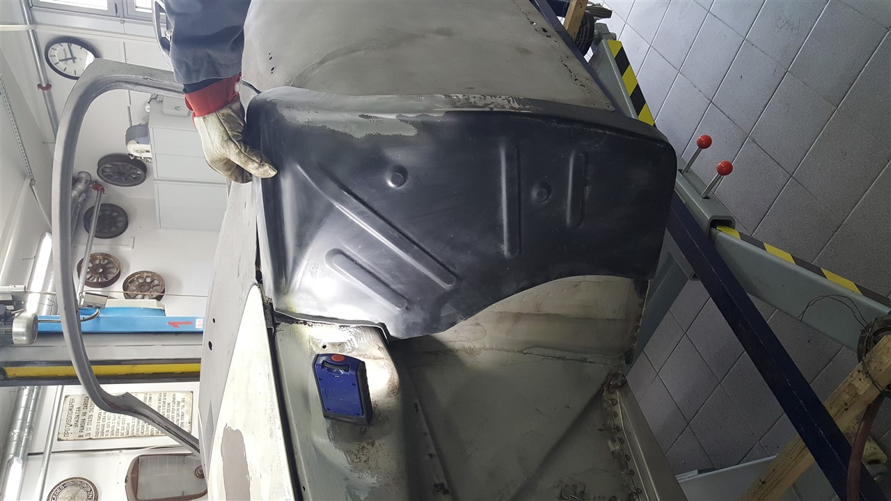 cp-car-sl-porsche 356 c cabriolet-47