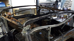 cp-car-sl-mercedes benz 290 w18-07