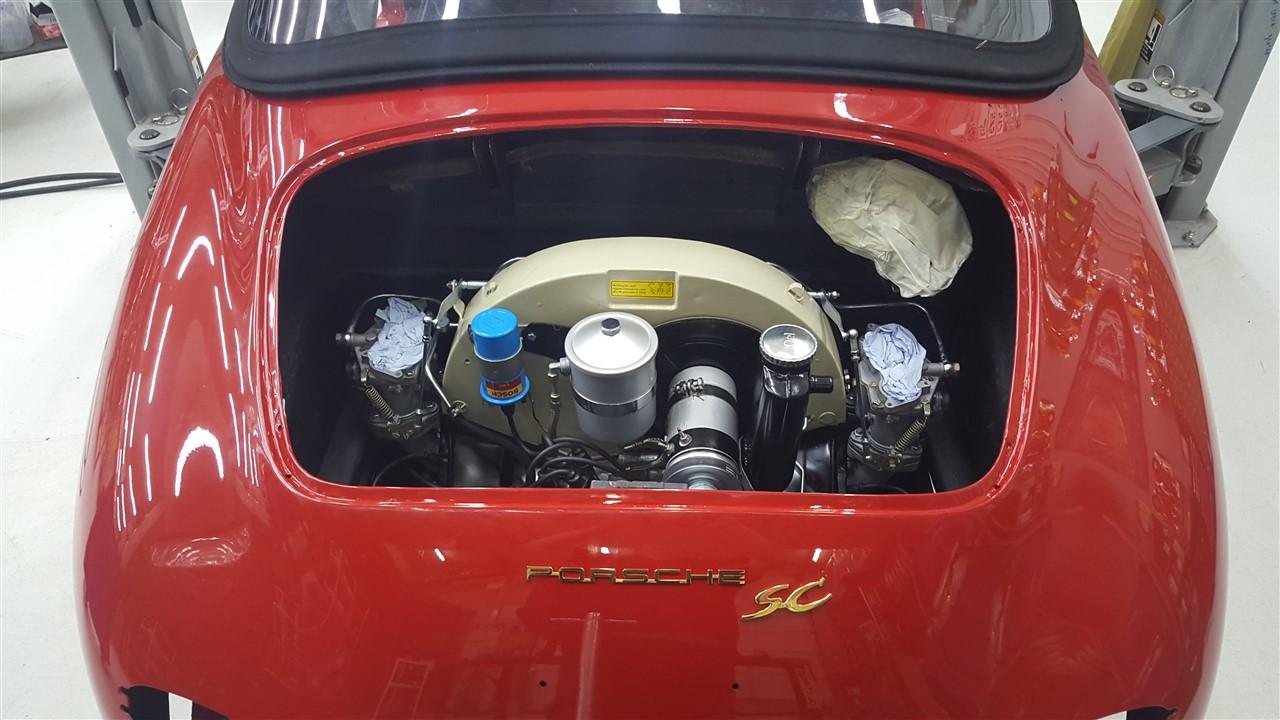 fp-car-sl-porsche 356 sc 1964-15