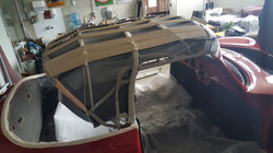 fp-car-sl-porsche 356 c 1964-36