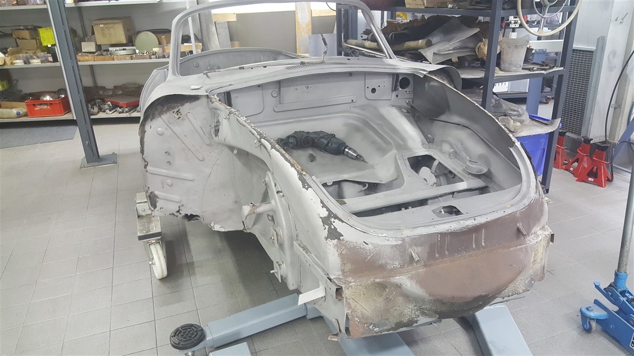 cp-car-sl-porsche 356 c cabriolet-20