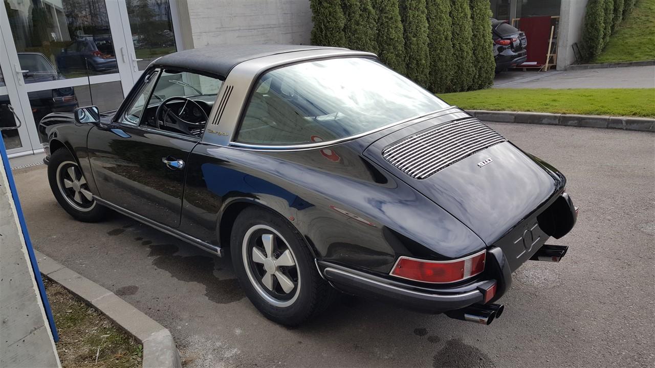 fp-car-sl-porsche 911 2.4 t-02