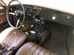 up-car-sl-porsche 356 sc coupe 1964-03