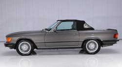cs-car-sl-mercedes benz w107 500sl-10