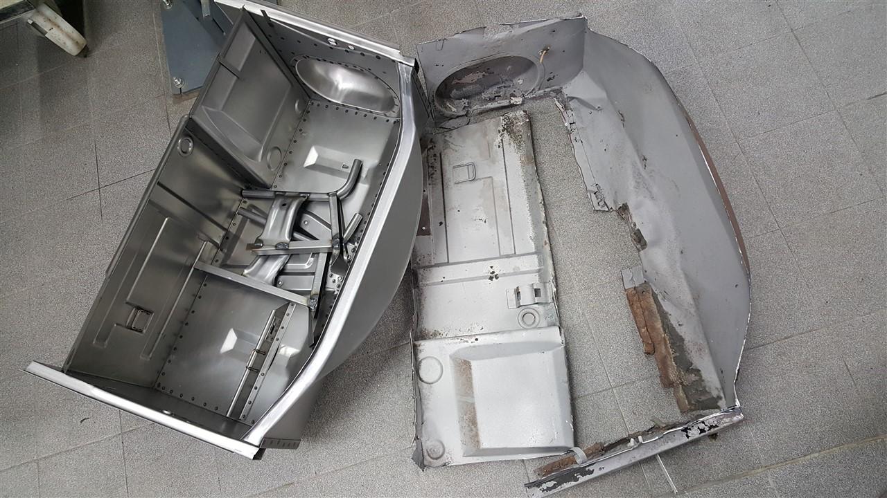 cp-car-sl-porsche 356 c cabriolet-22