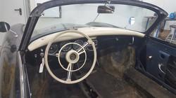 cp-car-sl-porsche 356 cabriolet 1957-04.