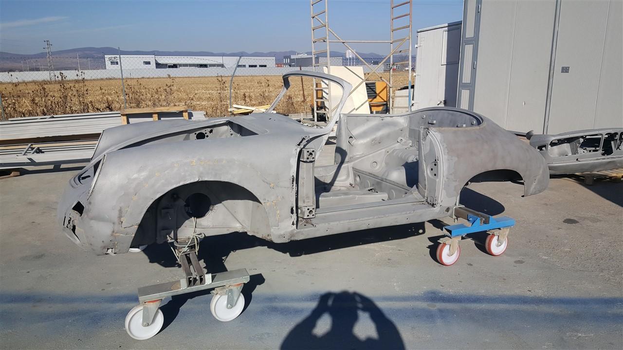 cp-car-sl-porsche 356 c cabriolet-11