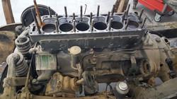 cp-car-sl-mercedes benz 290 w18-38