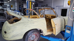 fp-car-sl-porsche 356 b-03