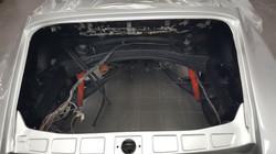 fp-car-sl-porsche 911 2.4 t-12