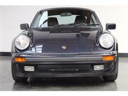 cs-car-sl-porsche 911 g50  coupe 1986 mo