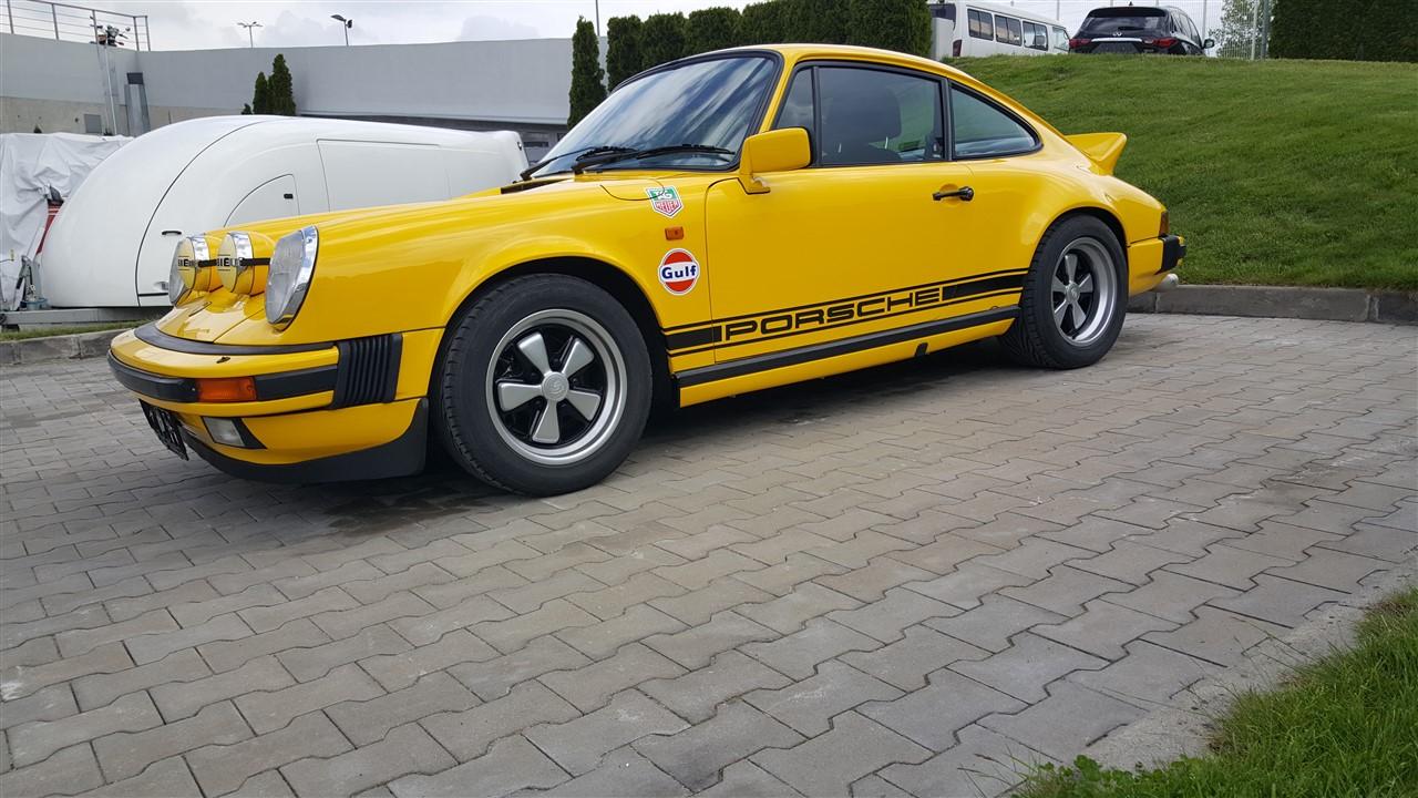fp-car-sl-porsche 911 1978-44