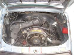 up-car-sl-porsche 911 2