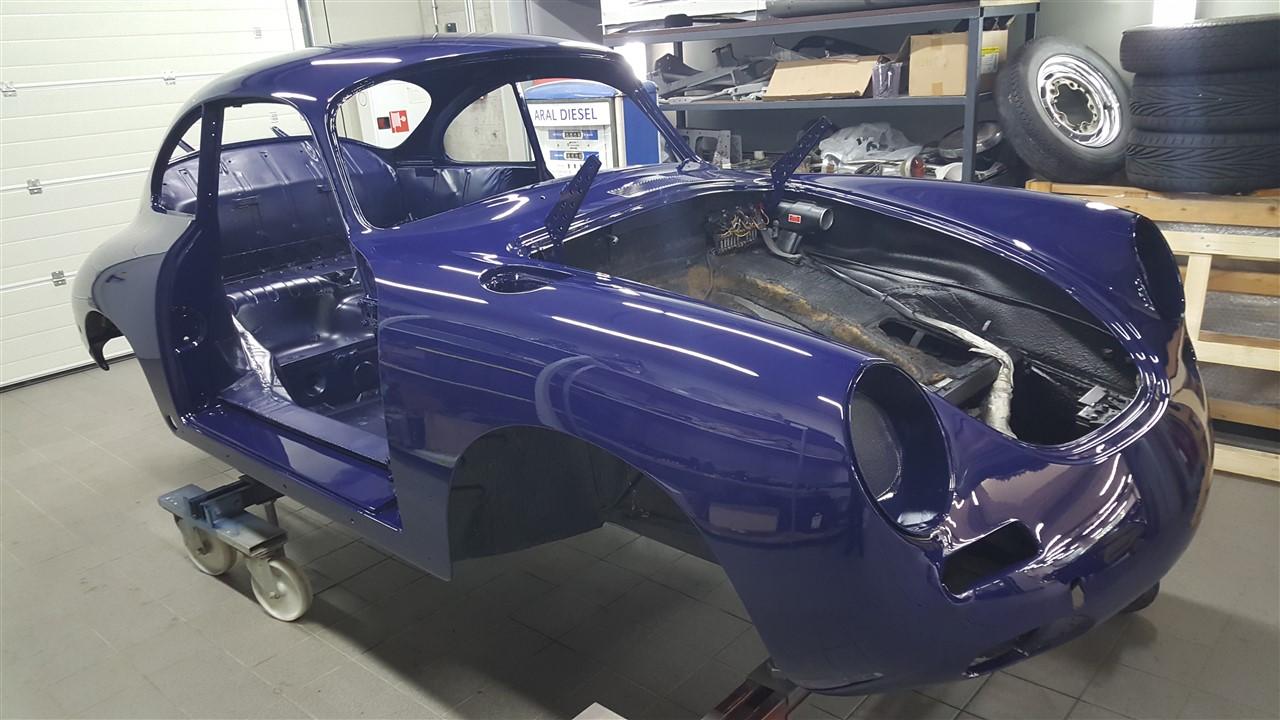 cp-car-sl-porsche 356 b 1963-09