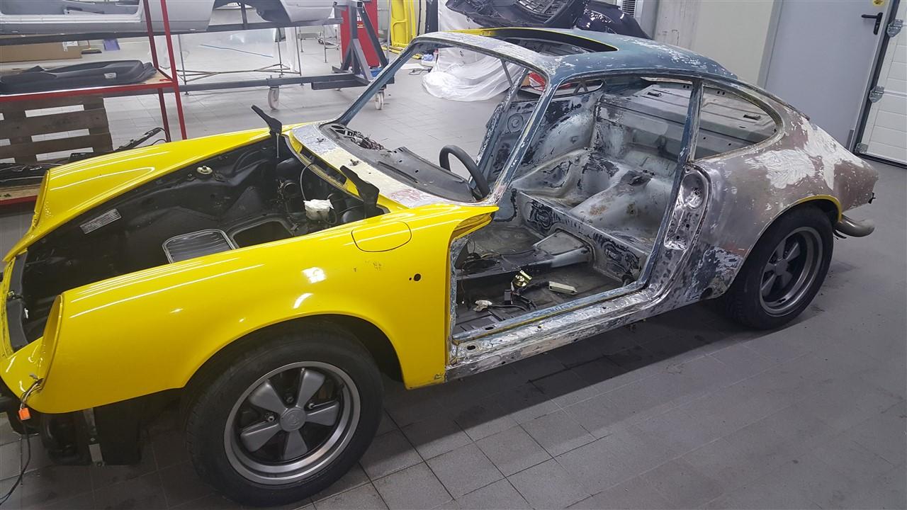 fp-car-sl-porsche 911 1978-05