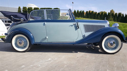 cs-car-sl-mercedes benz 170v cabriolet b