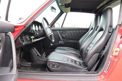 cs-car-sl-porsche 3.2 g50 targa  red-06.