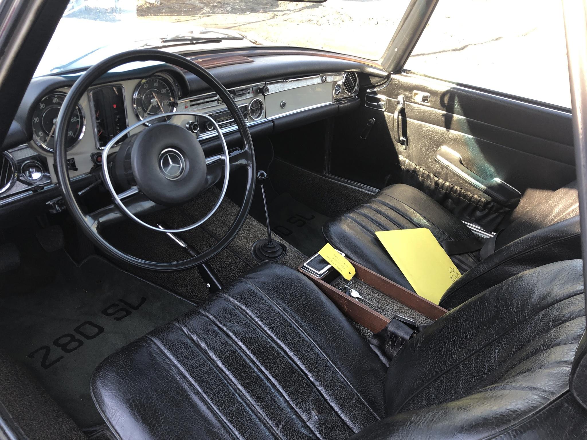 cs-car-sl-mercedes benz 280sl pagoda-06.