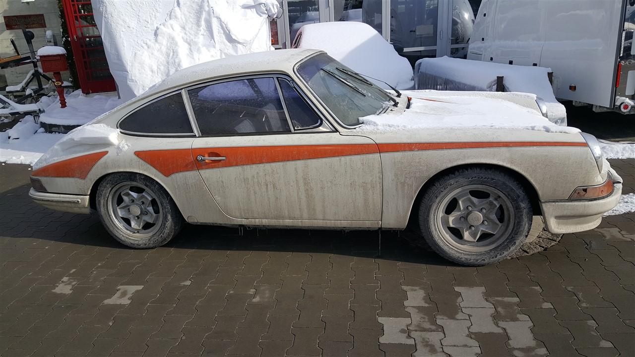 cp-car-sl-porsche 911 2.0 1966-01
